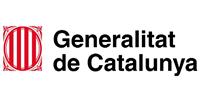 cliente-de-walkies-de-alquiler-generalitat-de-catanluya