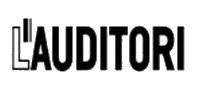 cliente-de-walkies-de-alquiler-l'auditori