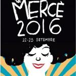 Merce 2016