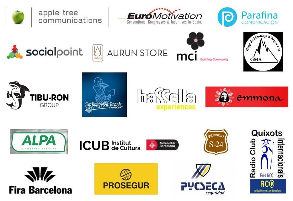 Clients 2016
