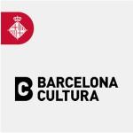 BCNcultura