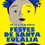 Sta Eulalia