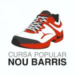 Noubarris