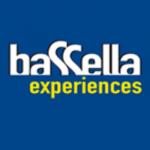 basella