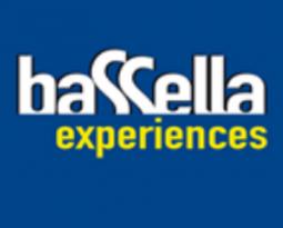 Nuevas colaboraciones con Bassella Experiences