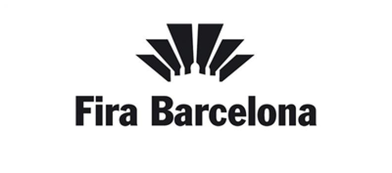 Fira Barcelona – MWC 2016
