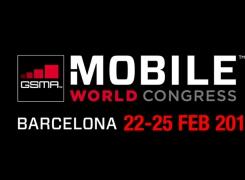 MWC Barcelona 2017 – Colaboración con Fira de Barcelona