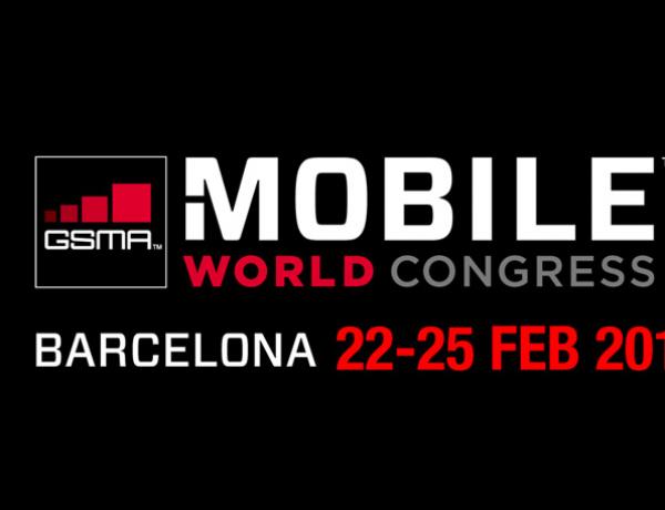 MWC Barcelona – Colaboración con Fira de Barcelona