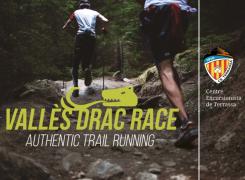 Vallès Drac Race 2017