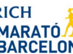 Zurich Marató de Barcelona 2017